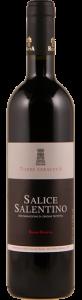 torre-saracena-salice-salentino-riserva-doc-2012