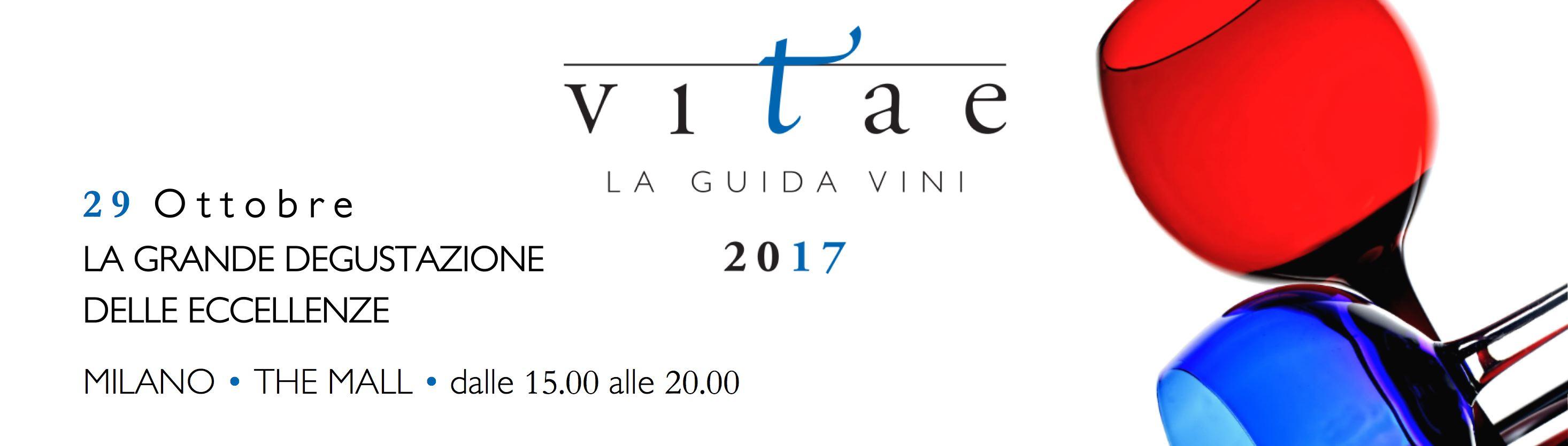 Guida_Vitae_2017