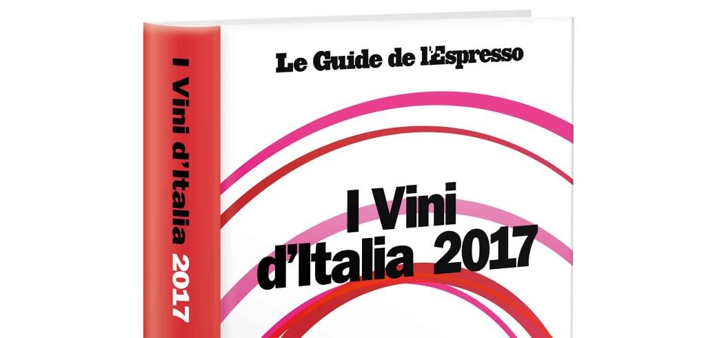guida-espresso-vini-2017