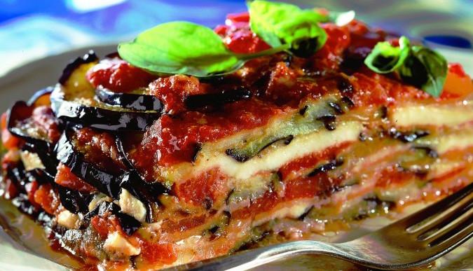 parmigiana-di-melanzane-alla-griglia-725x545