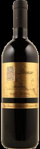 barolo-bussia-riserva-etichetta-oro-docg-2006
