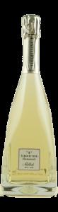 franciacorta-milledì-brut-docg-2013-magnum