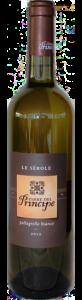 le-sèrole-2015-pallagrello-bianco