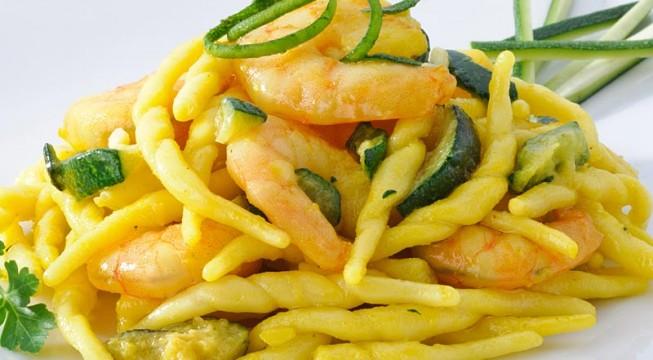 pasta-zucchine-gamberetti-653x360