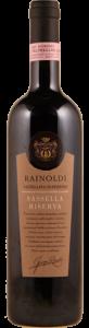 valtellina-superiore-sassella-riserva-2013-docg (1)