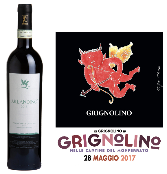 DiGrignolino 1