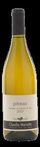 pitasso-timorasso-2015