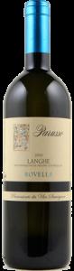 langhe-bianco-rovella-doc-2009-magnum-15-l