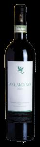 arlandino-2015-grignolino-d-asti-doc-